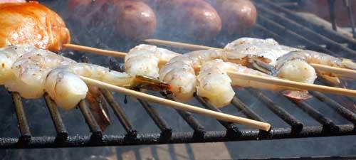 shrimp3bbq1