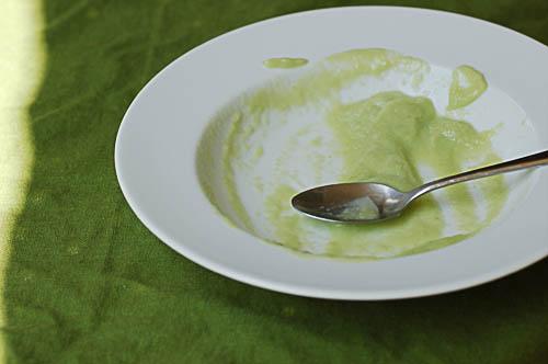 SoupFinished