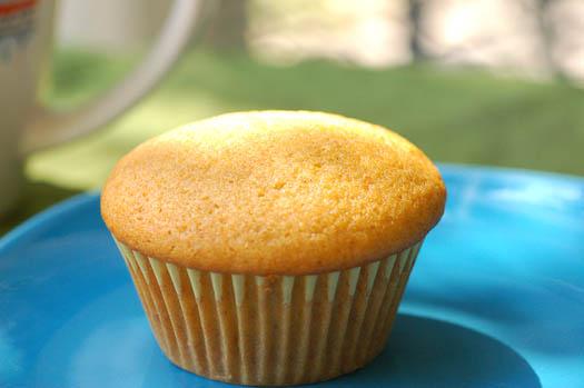 MuffinCose