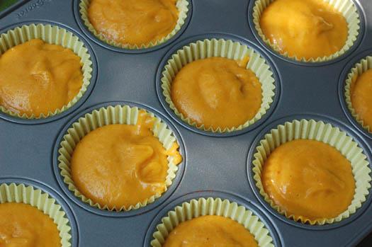 Muffincups