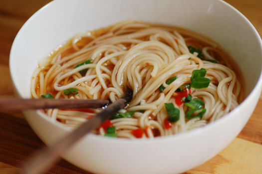 Image source: http://acozykitchen.com/anti-ramen-noodle-soup/