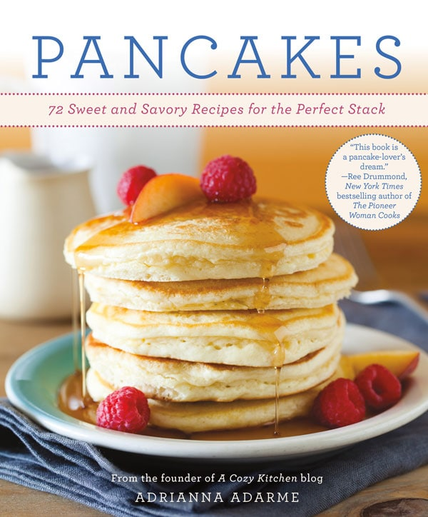 Pancakes_Cover_1