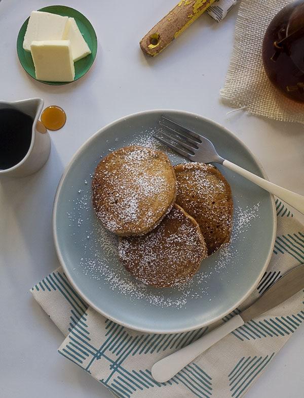 Gingerbread_Pancakes_2
