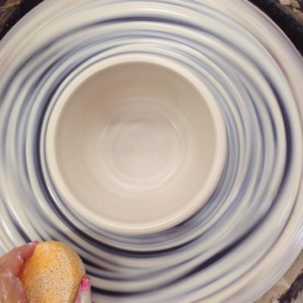 ceramicbowl