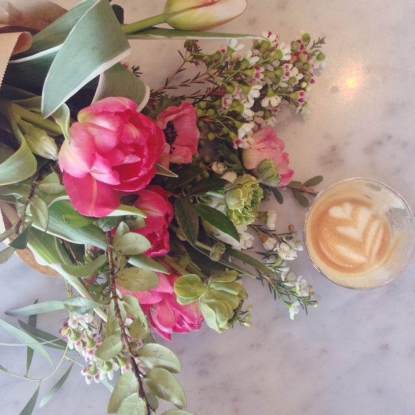 Cortado_Flowers