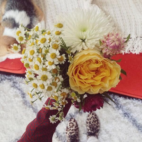 Flowers_1
