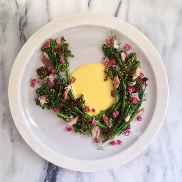Salad_Josh