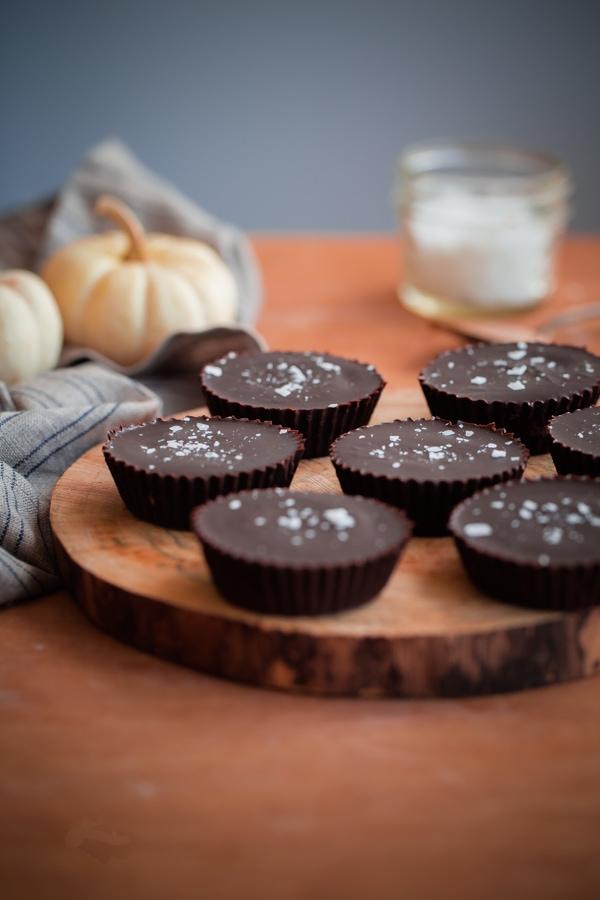 homemade-cinnamon-almond-butter-cups-1-3