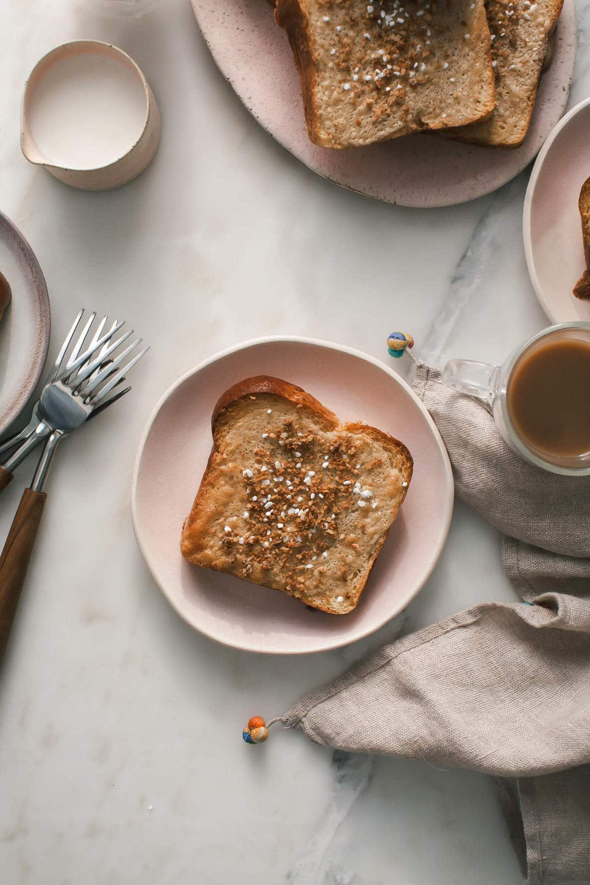 Big-Ass Cinnamon Toast Crunch