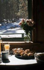 cabin-baking