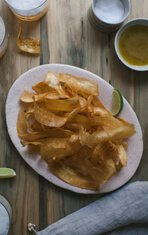 crispy-plantain-chips
