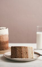 ombre-chocolae-cake