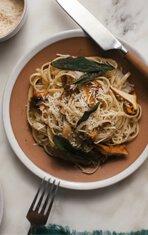wild-mushroom-spaghetti