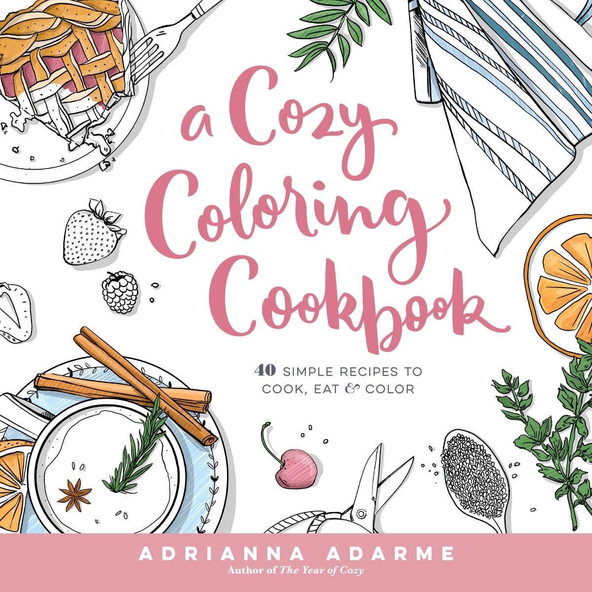 ACozyColoringCookbook_1