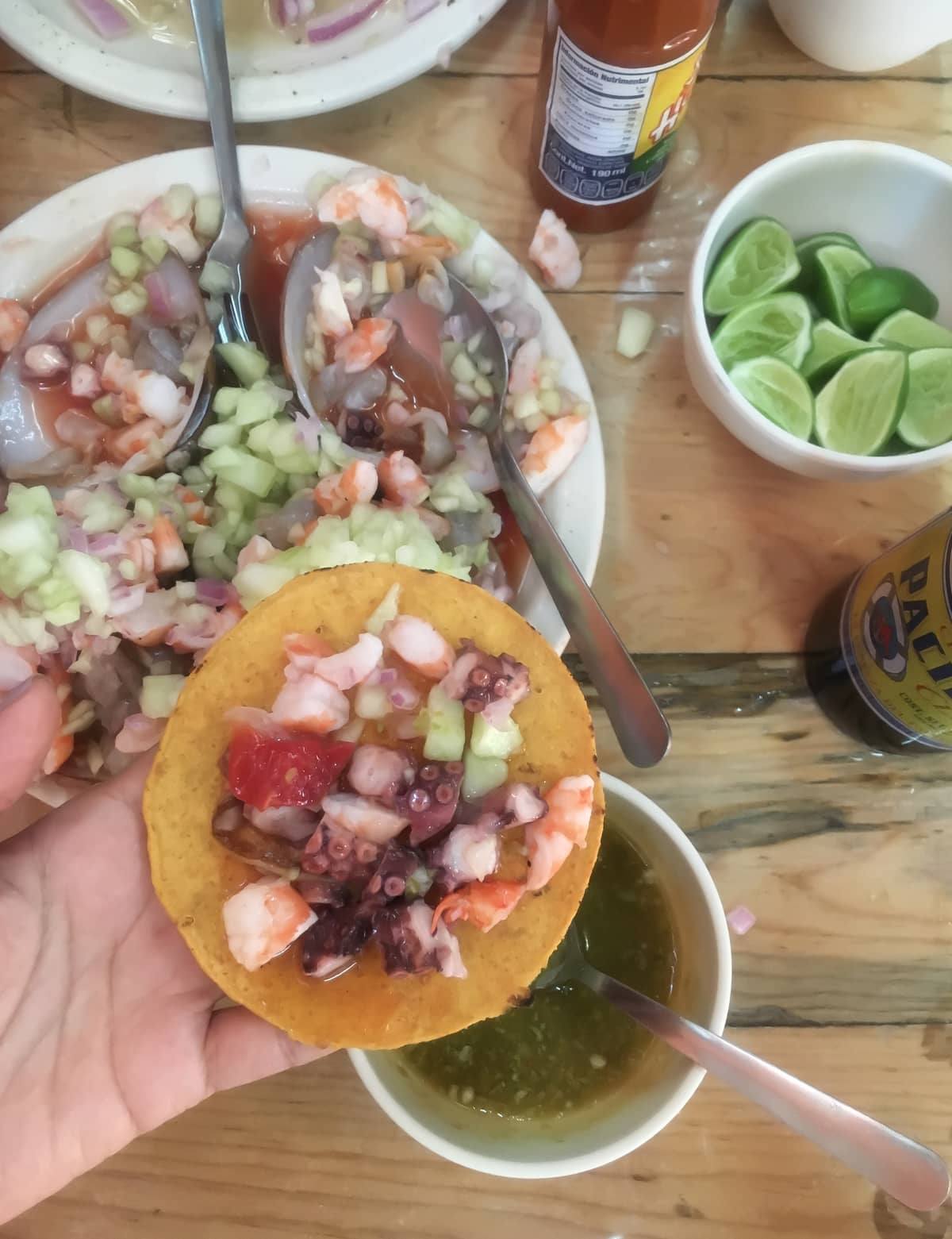 MexicoTake4