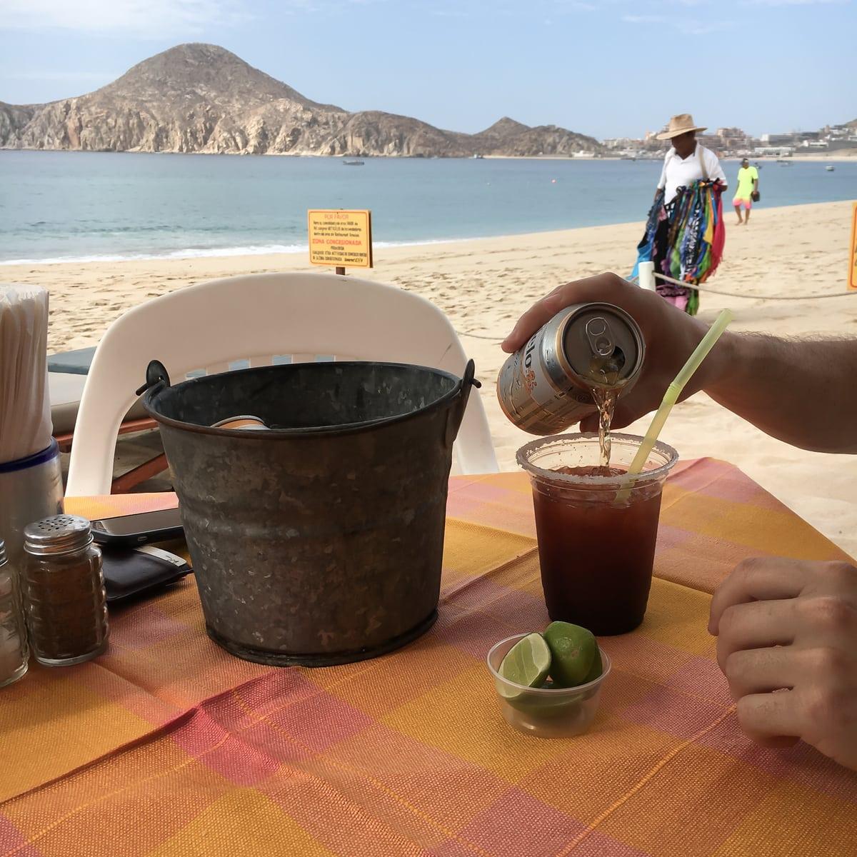 MexicoTake5