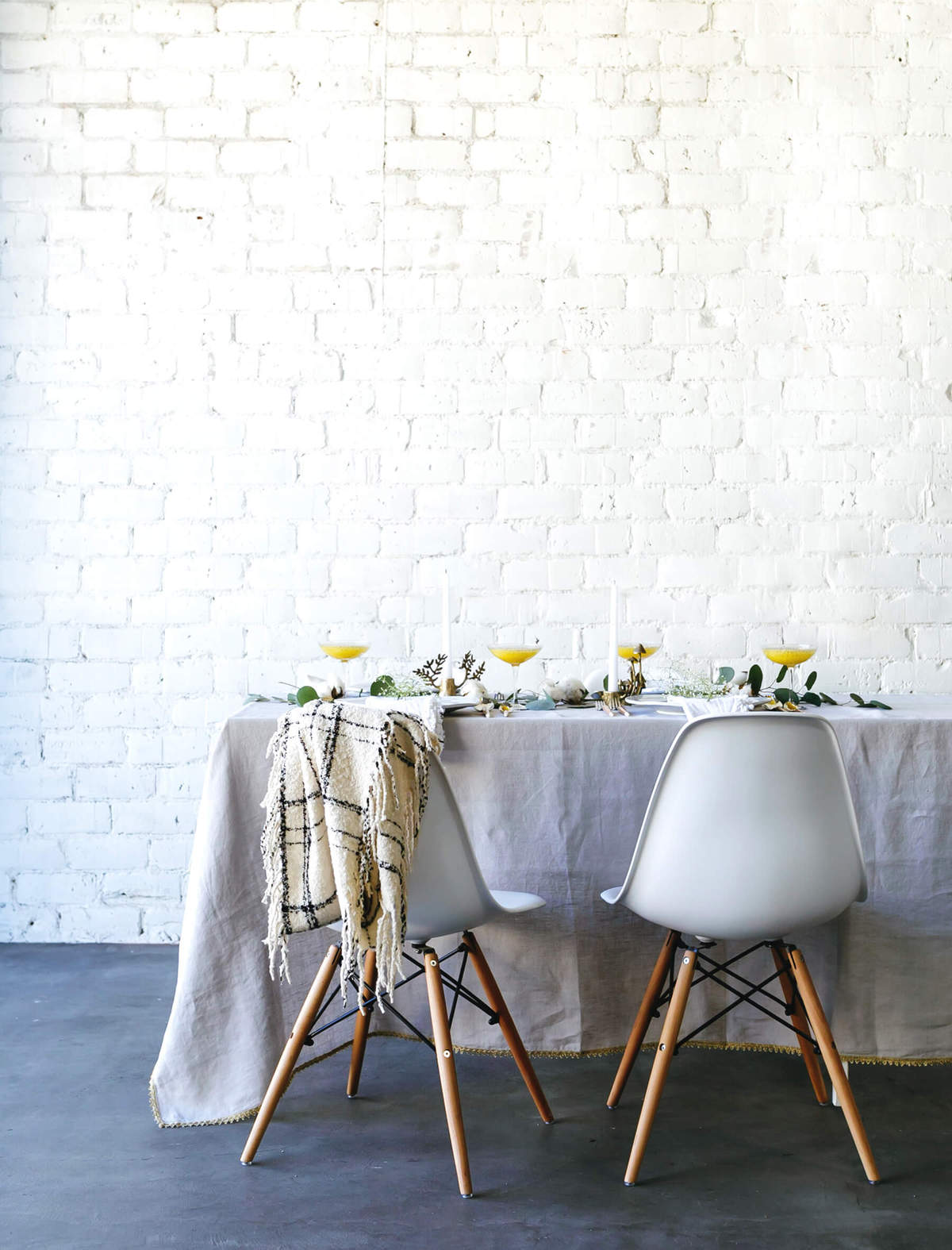 10 Cozy Things to Make In April – A Cozy Kitchen