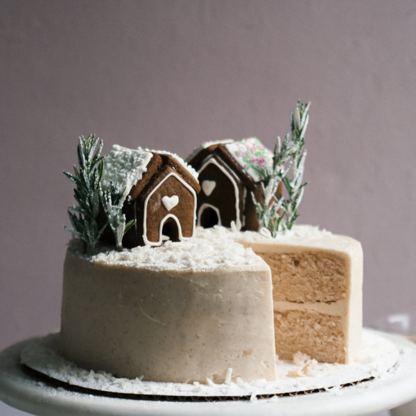 Steps To Create A Cosy Kitchen: 15 Cozy Things To Make In December