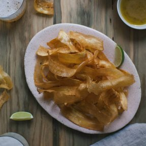 crispy-plaintain-chips