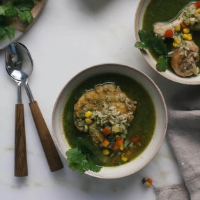 peruvian-soup