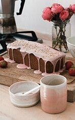 strawberry-rye-loaf