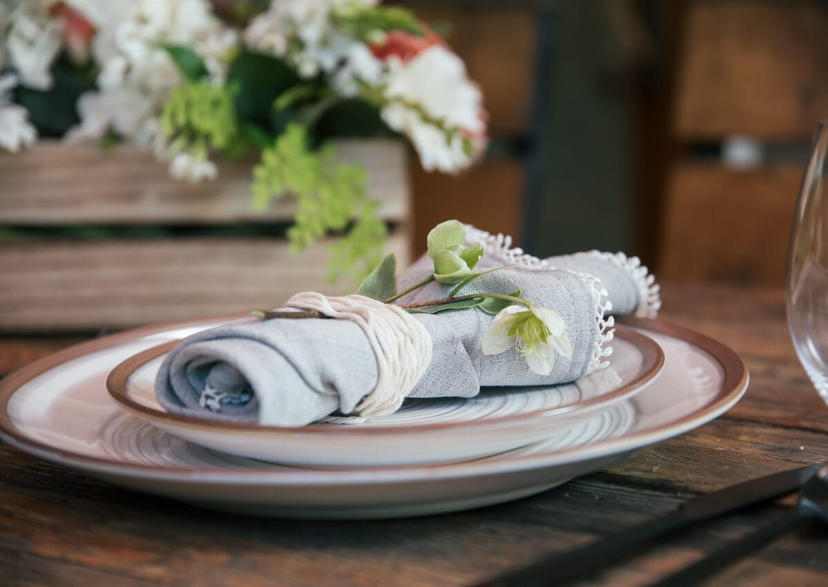 Macy S Gift Registry Wedding: What's On My Macy's Wedding Registry!