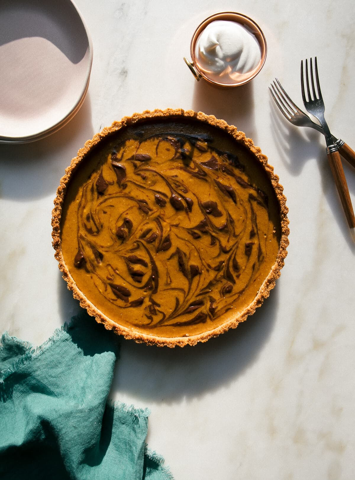 40 Recipes to Make for Thanksgiving