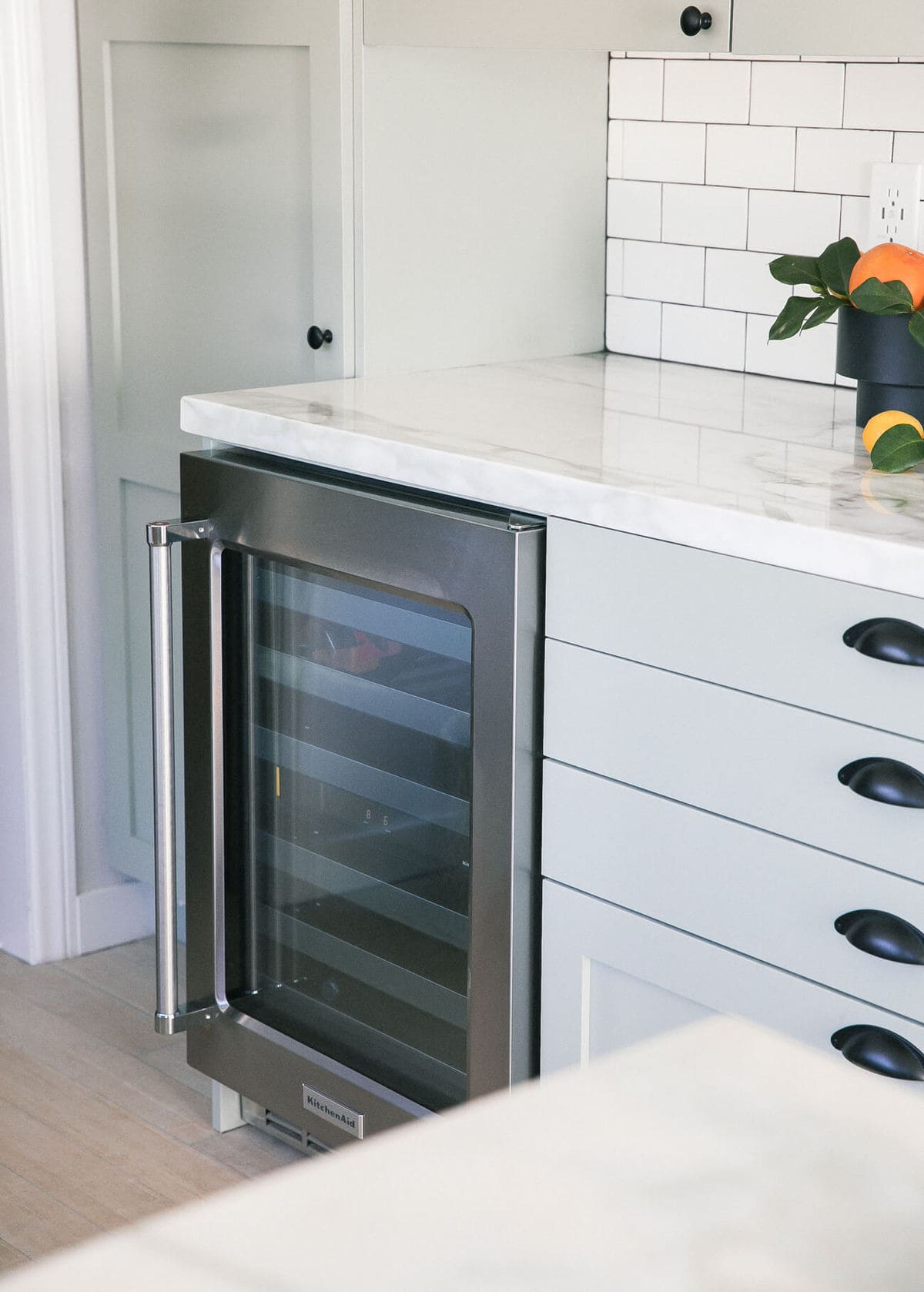 A Cozy Kitchen Renovation Reveal Part I – A Cozy Kitchen
