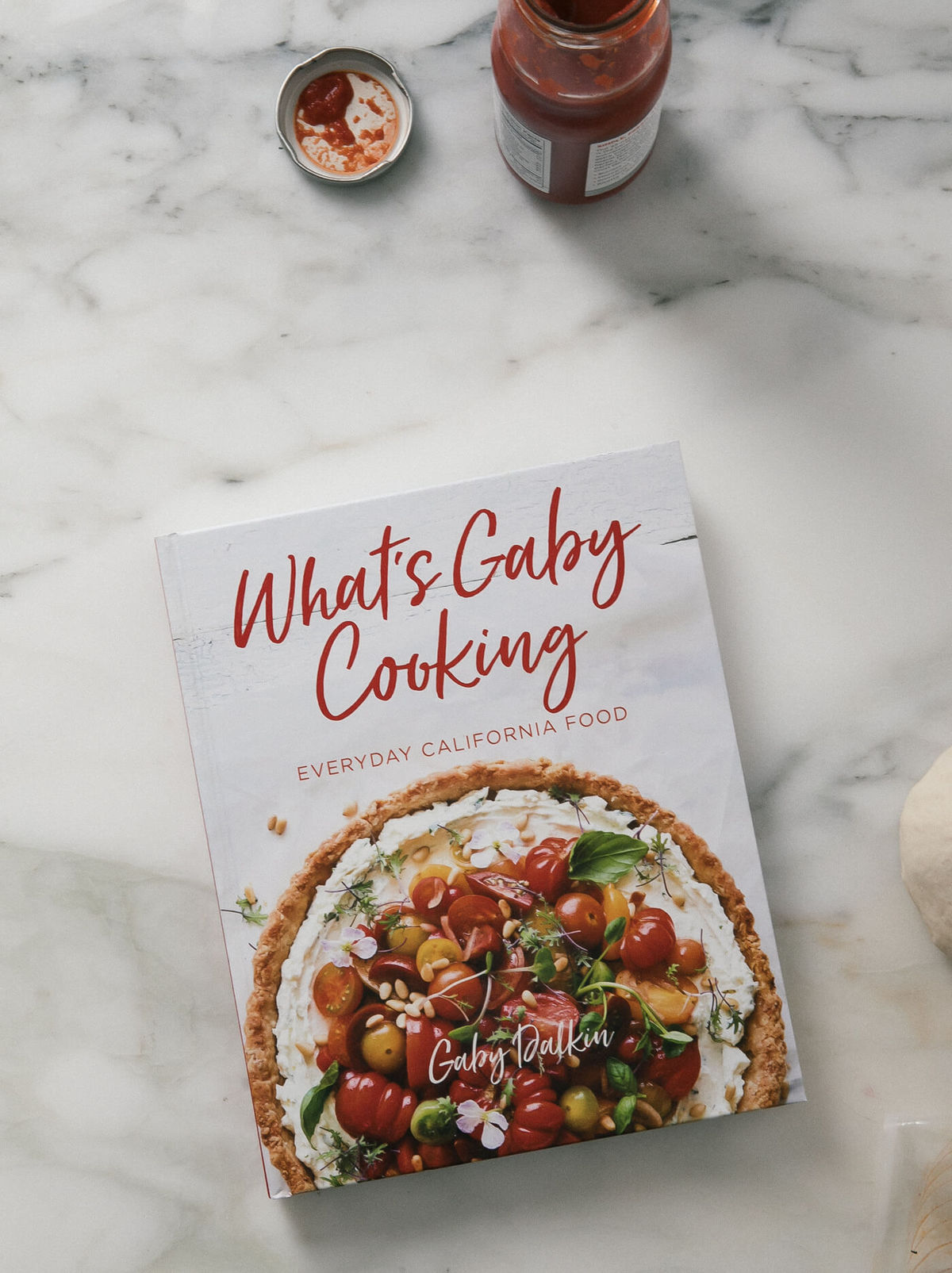 Pizza – A Cozy Kitchen