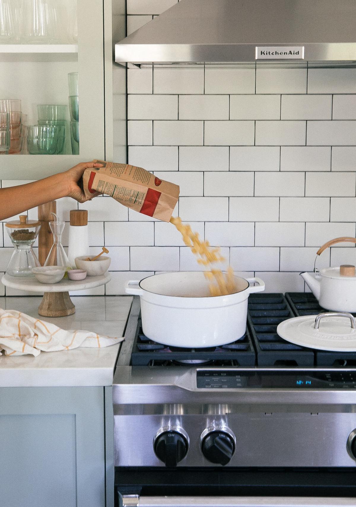 Attractive Mustard N Kitchen Elaboration - Kitchen Cabinets | Ideas ...