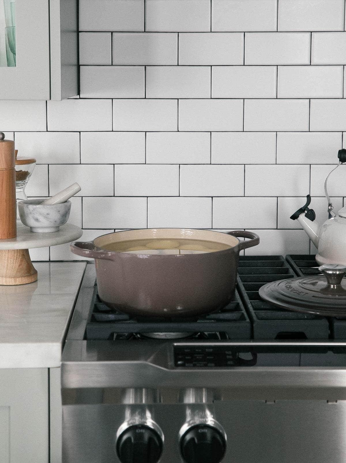 Cacio E Pepe Mashed Potatoes Recipe A Cozy Kitchen